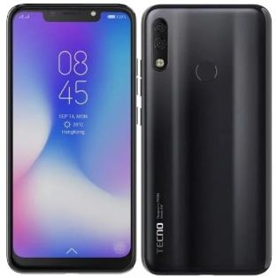 camon 11 price in Nigeria