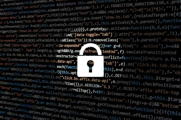 avoid clicking on philshing links