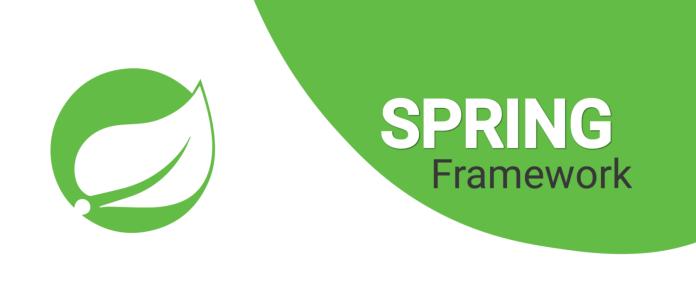 java Spring Framework
