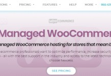 Liquid Web Nexcess Managed WooCommerce Hosting Review