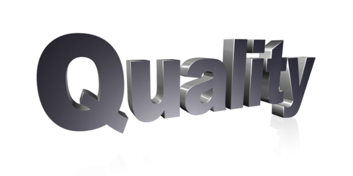 Quality Assurance Engineers