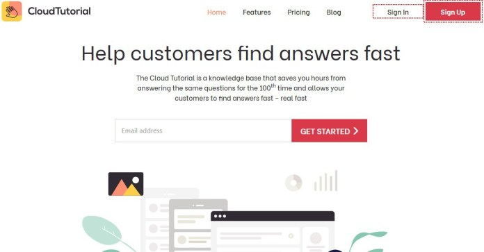 the cloud tutorial review