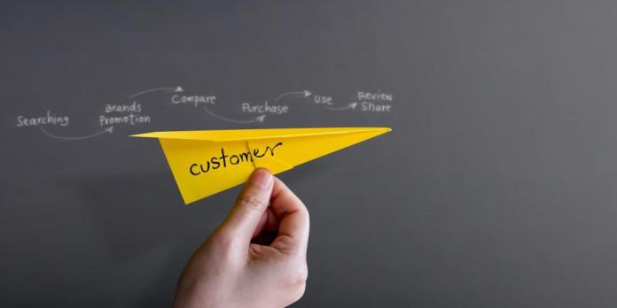 Remote Sales and Customer Success
