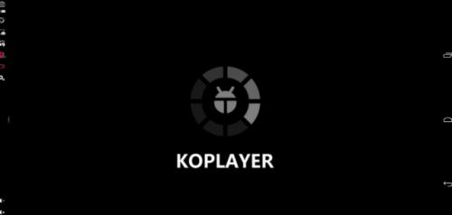 KOPlayer
