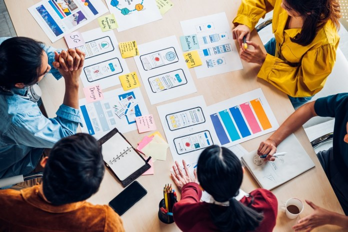 Becoming A UX Researcher