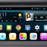 Top 7 Tech Gadgets to Upgrade Your Old Rickety Car