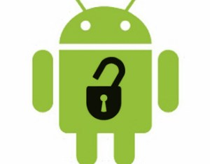 Android Rooting for MTK devices
