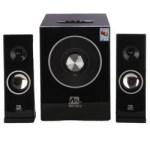 Mercury 260 Sub Woofer system Speaker