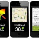 WeFuel app introduction