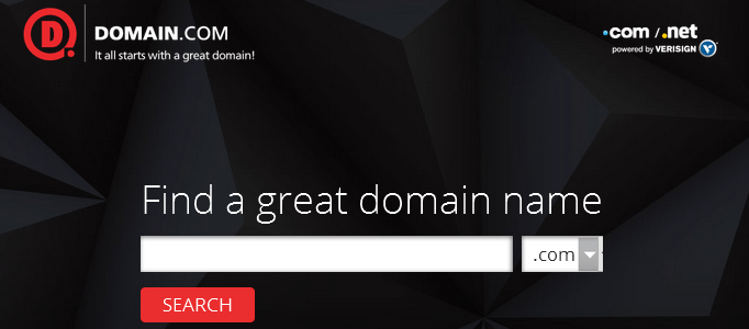best and worst domain registrars