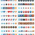 floating social media icons plugin for wordpress