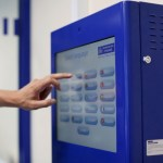 interactive kiosk software