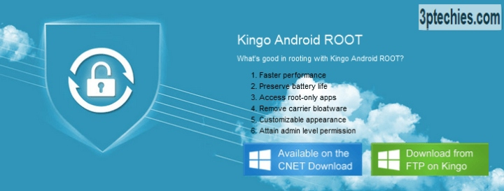 Root Without Pc Apps Top 8 Android Rooting Apk For All