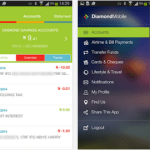 Mobile Banking Apps Download Link: For all Nigerian Banks [Android, iOS, Blackberry]