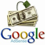 Nigerian Adsense users To Start Receiving Payment Directly To Bank Account