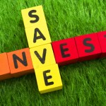 High Interest Deposit Account Types to Save in? Best 5 Options from Banks in Nigeria