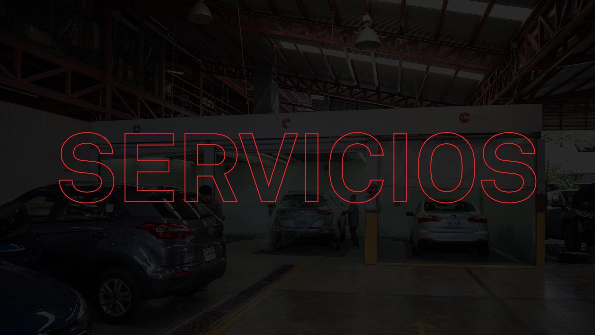 taller_3R_servicios