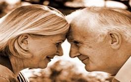 التقدم بالعمر يؤثر علي خلايا المخ سلبا ممايؤثر علي وظائف الجسم