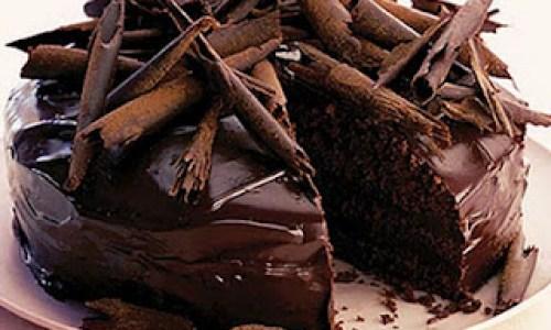 الشيكولاته تخفض من نسب الإصابة بسرطان المعدة