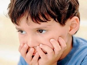 نوع نادر من مرض التوحد قابل للعلاج