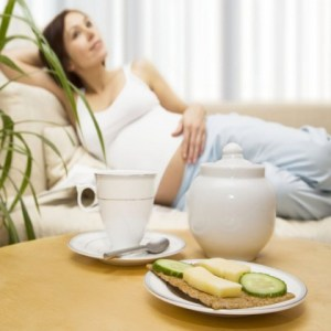 6-Simple-Ways-To-Increase-Appetite-In-Pregnancy