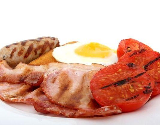 أعراض ارتفاع الكوليسترول في الدم