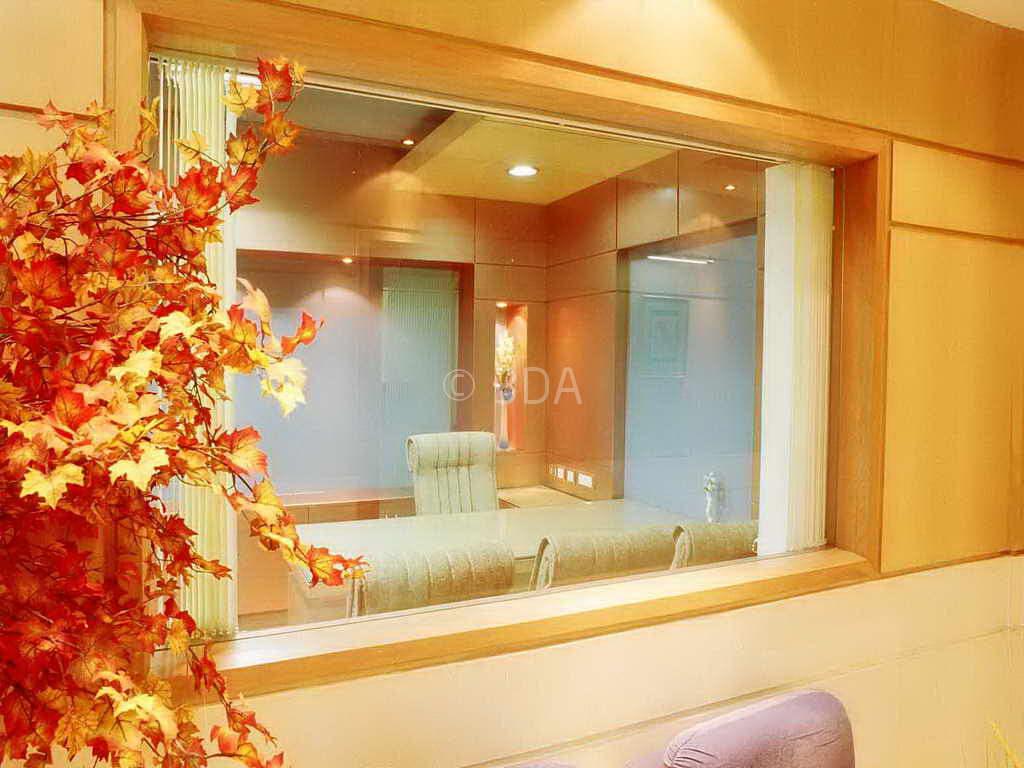 3DA Best Advocate Office Interior Best Architects Best Interiors Designers Top Architects
