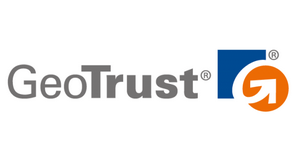 ssl-geotrust-300x161