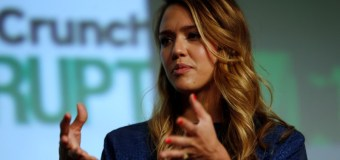 Jessica Alba and The Honest Co. reject Wall Street Journal claims