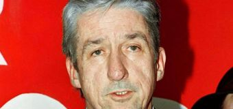 Social Activist, Tom Hayden, Passes Away in Santa Monica