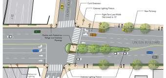 Santa Monica City Council votes to make Lincoln Boulevard safer