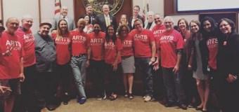 Santa Monica City Council set term limits
