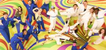 Candytopia extends its run to late July