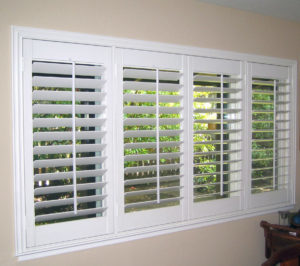 Window Blinds In Indianapolis Install Faux Wood Blinds In Indiana