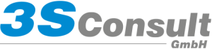 3Sconsult GmbH