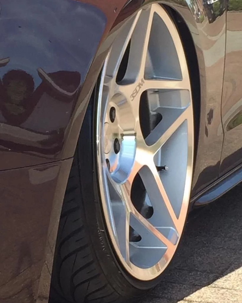 3SDM | Cast & Forged Alloy Wheel Brand 119072306_193817568807420_6838869736152670876_n Cast 0.08