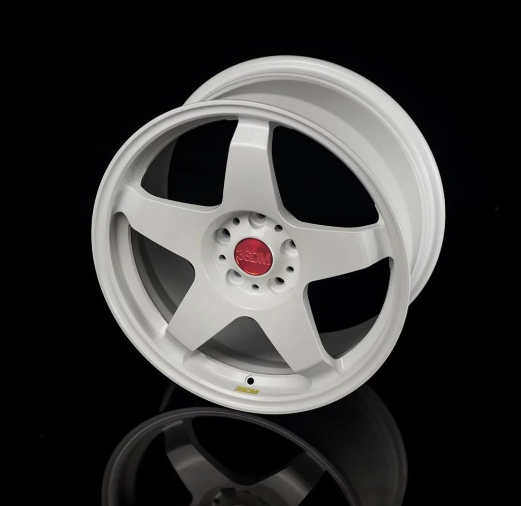 3SDM | Cast & Forged Alloy Wheel Brand 120849589_1224825911208852_6675547999422196361_n Home