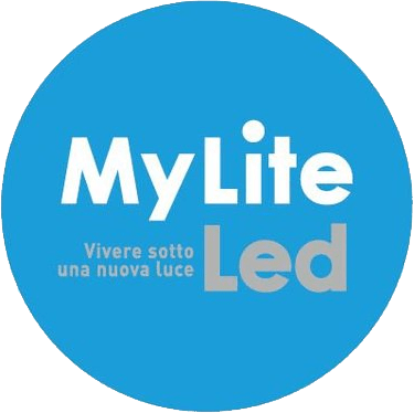 View all posts in Mylite LED