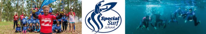 Special_Surf