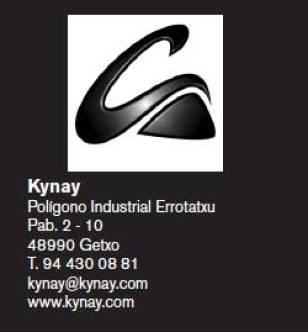 kynay