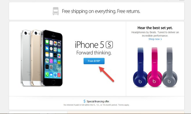 iphone5_store