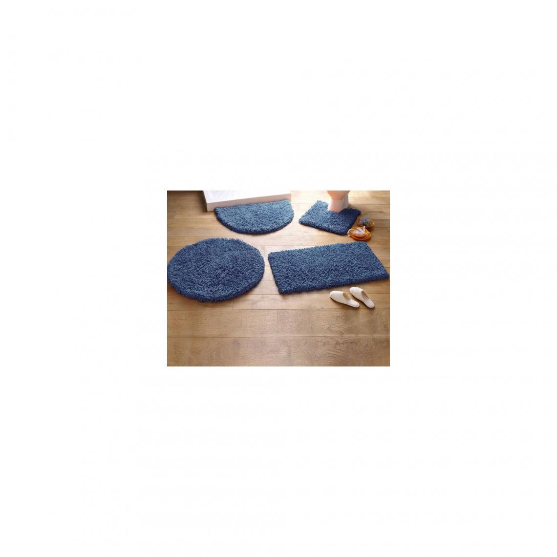 tapis de bain pur coton 1500 g m2