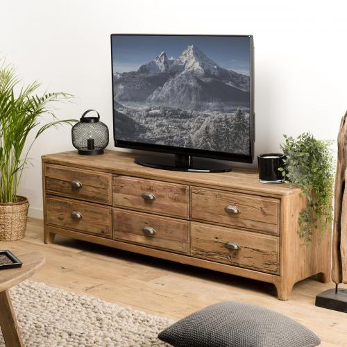 https www 3suisses fr meuble tv