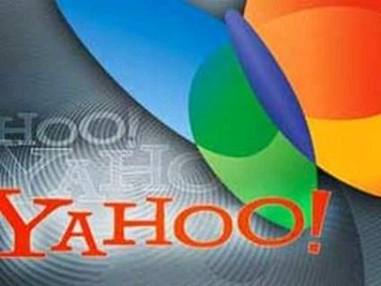MS_Yahoo.jpg