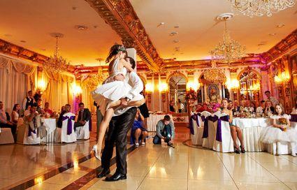Foto di Matrimonio davvero da incorniciare!