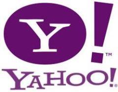La risposta di Yahoo a Google Instant si chiama Search Direct