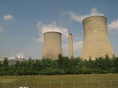 Svizzera: tra 20 anni la chiusura completa di tutte delle centrali nucleari