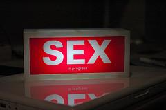 Sesso: il fieno greco é un potente afrodisiaco maschile