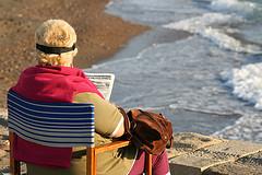 Riforma pensioni: tagli in vista per moltissimi italiani
