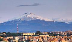 Terremoto: altre scosse avvertite in Sicilia e in Emilia